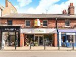 Thumbnail for sale in 40 Church Road, Caversham