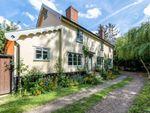 Thumbnail for sale in The Street, Thornham Magna, Suffolk