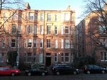Thumbnail to rent in Airlie Street, Hyndland, Glasgow