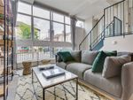 Thumbnail to rent in Crabtree Hall, Rainville Road, London