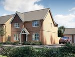 "Thumbnail to rent in ""The Astley"" at Penny Lane, Amesbury, Salisbury"