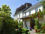 Thumbnail to rent in Rhydlewis, Llandysul