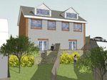 Thumbnail for sale in Building Plot, Tudor Crescent, Newport