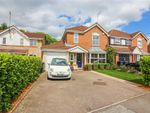Thumbnail for sale in Challinor, Church Langley, Harlow, Essex