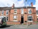 Thumbnail to rent in Dudley, Netherton, Gill Street