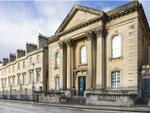 Thumbnail to rent in Queen Anne House, Charlotte Street, Bath