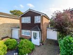 Thumbnail for sale in Powster Road, Bromley