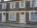 Thumbnail to rent in 62, Coburn Street, Cathays, Cardiff, South Wales