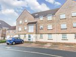 Thumbnail for sale in Anderton Crescent, Buckshaw Village, Chorley, Lancashire