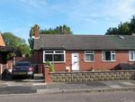 Thumbnail for sale in Brookhouse Avenue, Farnworth