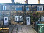 Thumbnail to rent in Cragg Lane, Great Horton, Bradford