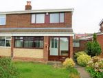 Thumbnail to rent in Norwich Way, Jarrow