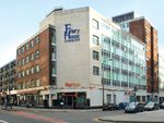 Thumbnail to rent in Greyfriars Road, Cardiff