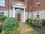 Thumbnail for sale in Wentworth Court, Higher Lane, Whitefield, Manchester