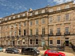 Thumbnail for sale in Moray Place, Edinburgh, Midlothian
