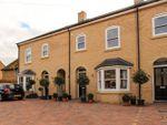 Thumbnail to rent in White Hart Lane Steeple Mews, Soham, Cambridgeshire