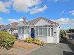 Thumbnail for sale in Homer Rise, Elburton, Plymouth, Devon