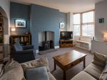 Thumbnail for sale in Mossley Road, Grasscroft