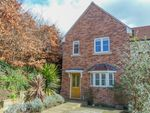 Thumbnail to rent in Barrells Down Road, Bishops Stortford, Herts