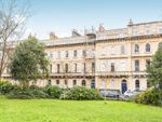 Thumbnail to rent in Victoria Square, Clifton, Bristol
