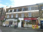 Thumbnail to rent in Bondgate Within, Alnwick, Northumberland