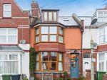 Thumbnail for sale in Barnardo Road, St. Leonards, Exeter