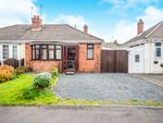 Thumbnail for sale in Rainbow Street, Coseley, Bilston