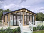 Thumbnail to rent in Belvedere Resorts, Lidsing Road, Maidstone