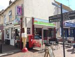 Thumbnail to rent in Old Orchard, Poole