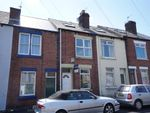 Thumbnail for sale in Providence Road, Walkley, Sheffield