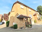 Thumbnail for sale in Wittersham Close, Walderslade, Chatham, Kent