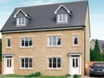 """Thumbnail to rent in """"The Rolland"""" at Redcar Lane, Redcar"""