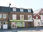 Image 1 of 8 for Flat 3, Styles Court, 48 Walton Road