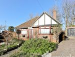 Thumbnail for sale in Sunnydale Close, Brighton, East Sussex.