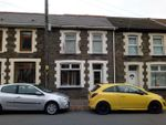 Thumbnail for sale in Bronallt Terrace, Aberdare