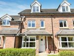 Thumbnail for sale in Thornton Close, Alresford