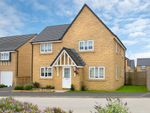 """Thumbnail to rent in """"Lincoln"""" at Helme Lane, Meltham, Holmfirth"""