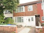 Thumbnail to rent in Lostock Avenue, Warrington