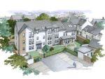 Thumbnail to rent in Cleghorn Road, Lanark