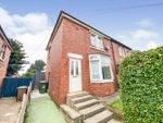 Thumbnail for sale in Mason Road, Wallsend