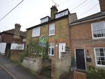 Thumbnail to rent in The Street, Detling, Maidstone