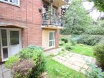 Thumbnail for sale in Hillside Court, Pontnewydd, Cwmbran