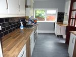 Thumbnail to rent in Broom Grove, Broom, Rotherham