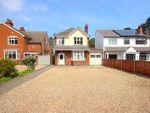 Thumbnail for sale in Kirby Lane, Kirby Muxloe, Leicester