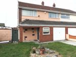 Thumbnail for sale in Leeside Avenue, Kirkby, Liverpool