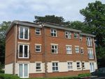 Thumbnail to rent in Regent Court, Basingstoke