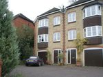 Thumbnail to rent in Grove Road, Godalming