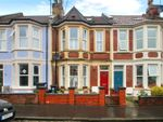 Thumbnail for sale in Lime Road, Southville, Bristol