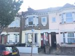 Thumbnail for sale in Cotford Road, Thornton Heath