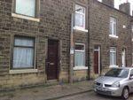 Thumbnail to rent in Gladstone Street, Bingley